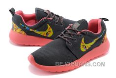 http://www.bejordans.com/free-shipping6070-off-discount-nike-roshe-run-womens-running-shoes-carbon-grey-color-whrpf.html FREE SHIPPING!60%-70% OFF! DISCOUNT NIKE ROSHE RUN WOMENS RUNNING SHOES CARBON GREY COLOR WHRPF Only $92.00 , Free Shipping!