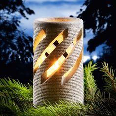 Hukka   Jatkankynttila Tealight Holder   Soapstone Candle Gifts   www.homearama.co.uk   #HukkaDesign #Finnish #Soapstone #Tealight #TealightHolder #Home