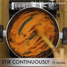 veg handi recipe, veg diwani handi recipe, mixed vegetable handi with step by step photo/video. simple mixed veggies curry prepared & served in a clay pot. Veg Handi Recipe, Mixed Vegetables, Veggies, Tandoori Roti, Coriander Powder, Saute Onions, Garam Masala, Clay Pots, Naan