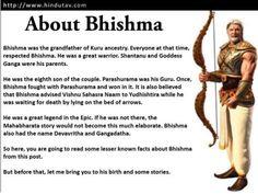 Image result for bhishma and vishnu sahasranama Gita Quotes, India Facts, Krishna Quotes, Om Namah Shivaya, Shiva Shakti, Bhagavad Gita, I Need To Know, Indian Gods, Gods And Goddesses