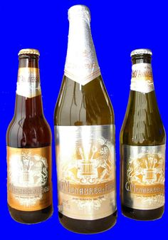 Favorite Italian beer