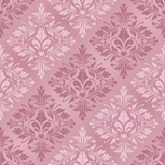 Papel de Parede Autocolante - Vintage 132406511 » Papel na Parede - Autocolante Scenery Background, Background Design Vector, Rosa Vintage, Molduras Vintage, Fabric Outlet, Invitation Background, Pink Themes, Landscape Wallpaper, Steampunk Clothing
