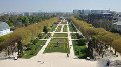 http://www.reservermonbillet.fr/images/jardin-des-plantes-%20(3)-lightbox.jpg