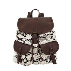 I need a new backpack does anyone know if the claire's ones are any good?