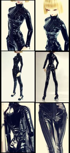 http://www.ebay.com/itm/1-3-bjd-SD16-girl-outfit-black-glitter-catsuit-super-dollfie-luts/251589926940?_trksid=p2045573.c100034.m2102