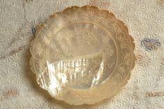 【楽天市場】アンティーク 白蝶貝 ユニークなウサギの絵皿(Y23)【中古】:グッドアンティークス楽天市場店