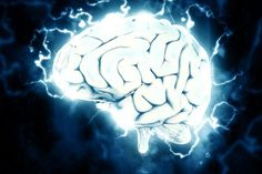 Reputable scientists are excited about how certain brain nutrients may improve brain health, even in people with moderate-to-severe Alzheimer's dementia. First, the bad news. Approximately million Americans currently suffer from Alzheimer&rsquo. Lesão Cerebral, Lóbulo Frontal, Hemiplegic Migraine, Brain Supplements, Supplements Online, Implant, Endocannabinoid System, Traumatic Brain Injury, Migraine
