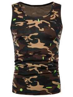 c4caf9dba6971 26 Best Camo T-shirts images in 2016 | Camo, Camouflage, Supreme t shirt
