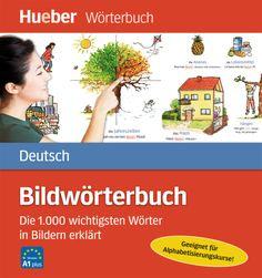 Hueber | Deutsch als Fremdsprache | DaF