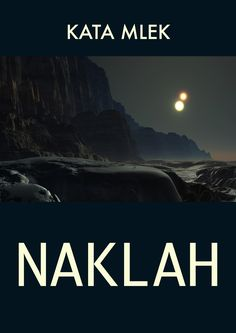 Naklah - Free Short Story