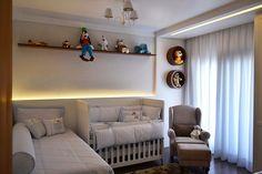 join | Dormitório Bebê Pedro