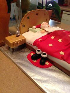 Cake Decorating Courses Campbelltown