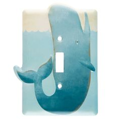 Animals & Bugs - Home Decor & Frames Nautical Home, Light Switch Plates, Home Collections, Wall Decor, Symbols, Whales, Hobby Lobby, Frame, Xmas