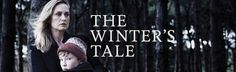 Bell Shakespeare | The Winter's Tale