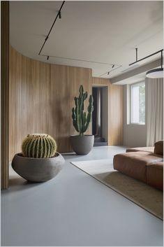Home Interior Modern .Home Interior Modern Interior Exterior, Interior Modern, Home Interior Design, Interior Architecture, Interior Cladding, Architecture Portfolio, Luxury Interior, Living Room Lighting, Living Room Decor