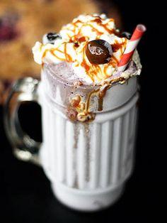 Blueberry Crumb Pie Milkshake http://www.ivillage.com/12-sneaky-pies-pretending-be-milkshakes/3-a-541520