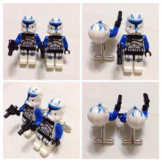 Groom Cufflinks, Star Wars Wedding, Father Of The Bride, Groomsman Gifts, Lego Star Wars, Cute Guys, Groomsmen, My Etsy Shop, Starwars