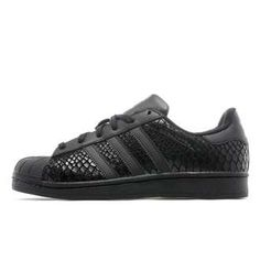 25e54867b13 22 Awesome Shoes images | Shoes sneakers, Adidas shoes, New adidas shoes