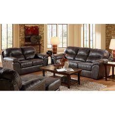 1354 best living room images in 2019 living room contemporary rh pinterest com