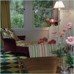 Jane Coslick Designs and Restorations