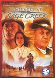 Miracle at Sage Creek [DVD] [English] [2006]