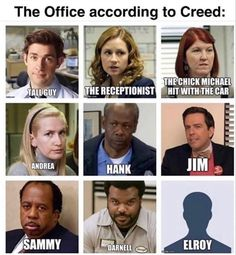 Best Of The Office, The Office Show, Office Tv, Really Funny Memes, Stupid Funny Memes, Funny Relatable Memes, Hilarious, Top Funny, Office Jokes