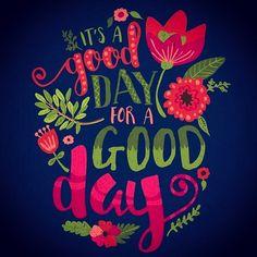 "62 Gostos, 2 Comentários - Chelsy Shantel (@chelsy.shantel) no Instagram: ""#ItsAGoodDayForAGoodDay #SaturdayVibes """