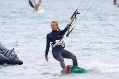 Big Sandy, Peaceful Places, Club, Kite, Beach, Surfing, The Beach, Dragons, Beaches