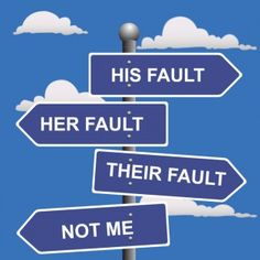 Why minimizing Narcissistic Abuse is always wrong Written By: Plato's Stunt Double on December 2, 2015 Posted in: This Just In, Narcissistic Abuse Recovery