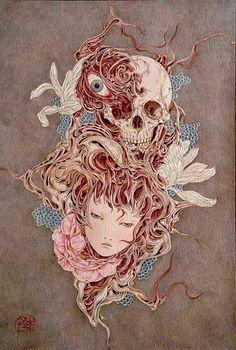 #ARTIST Takato Yamamoto