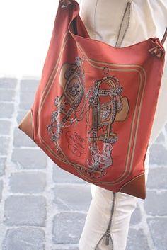 87d742a58616 Hermes Brides de Gala bag Gucci Purses