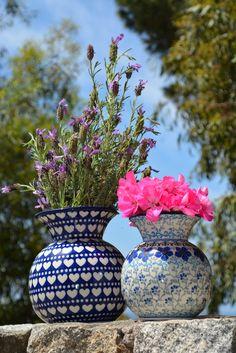 Bunzlau Castle || Bunzlau Castle  De magnolia in Rijssen en Nijverdal  Www.demagnolia.nl #netherlands #Polishpottery #pottery #tableware #home #bunzlau #BunzlauCastle #Stoneware #Bluekitchen #polishblue #Bunzlauservies #kitchen #Italy #textile #coffee #Cappuccino