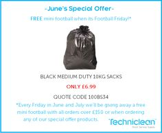 Another for Call us now on 01494 459233 to place your order! And July, Black Media, June, Cleaning, Products, Home Cleaning, Gadget