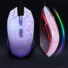 Cheap gaming mouse mice, Buy Quality mouse mice directly from China wired gaming mouse Suppliers: ZUOYA USB Optical Wired Gaming Mouse mice for Computer PC Laptop Pro Gamer Mouse Dota LOL black/ white Best Pc, Gaming Headset, Dota 2, Gaming Computer, Computer Security, Mac Os, Like4like, Laptop, Games