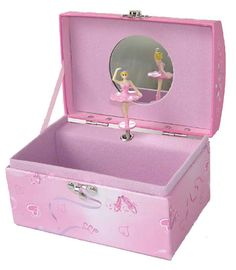 Lenox Childhood Memories Ballerina Jewelry Box Fair Childhood Memories Ballerina Jewelry Boxlenox  I Remember These Decorating Design