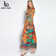 Women's Long Sleeve Pineapple fruit Sequin Beading Printed Sexy Bodycon Dress Who like it ? http://www.storeglum.com/product/new-2016-runway-sheath-pancil-dress-womens-high-quality-long-sleeve-pineapple-fruit-sequin-beading-printed-sexy-bodycon-dress #shop #beauty #Woman's fashion #Products