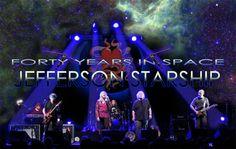 Jefferson Starship to Perform and Celebrate the Music of Jefferson Airplanehttp://staugnews.com/jefferson-starship-to-perform-and-celebrate-the-music-of-jefferson-airplane/ Jefferson Starship to Perform and Celebrate the Music of Jefferson Airplane  Live at the Ponte Vedra Concert Hall  Saturday, April 25, 2015  Ponte Vedra Beach, Fla. (February 23, 2015) — The Ponte Vedra Concert Hall proudly announces that progressive rock group Jefferson Starship will perform and celebra