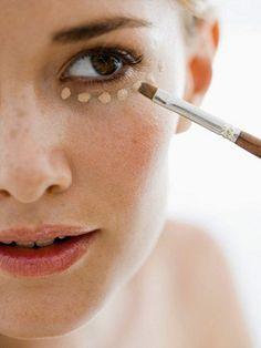 Choisir son fond de teint pour avoir un teint parfait / How to choose your foundation for a perfect skin complexion