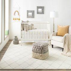 Baby Room Design, Baby Room Decor, Nursery Room, Nursery Decor, Wall Decor, Baby Boy Rooms, Baby Boy Nurseries, Neutral Baby Rooms, Simple Neutral Nursery
