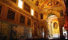 Portugal+Travel+Tips   Found on golisbon.com