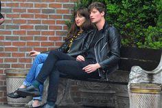 Love Is Dead: Dakota Johnson and Boyfriend Matthew Hitt Split