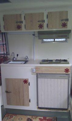 Patio laterns boler kitchen.