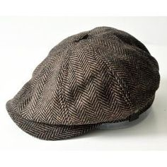 ffc38e218ba02 Cap For Men New Newsboy Caps Movie Winter Hats