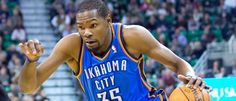 Thunder at Nuggets: What bettors need to know - 01-08-2014