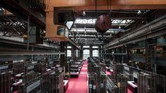 www.aroma.ch  Wine Exhibition Expovina