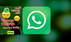 Kaise Jane Whatsapp Me Aapki Profile Kisne Visit Kiya Hai