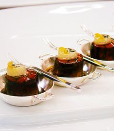 City Chef Catering LGBT Wedding Caterers in Miami Florida Wedding Appetizers, Lgbt Wedding, Linen Rentals, Wedding Catering, Miami Florida, Bartender, Panna Cotta, City, Ethnic Recipes