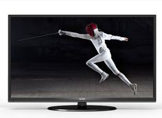Black Friday 2014 Sharp LED HDTV from Sharp Cyber Monday. Black Friday specials on the season most-wanted Christmas gifts. Amazon Black Friday, Best Black Friday, Black Friday Deals, Black Friday Specials, Flat Panel Tv, Tv Reviews, Toy Sale, Best Tv