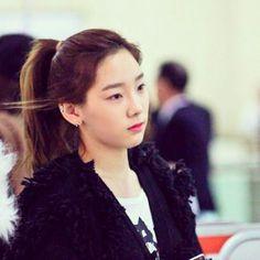 #태연 #소녀시대 - @kidleadersnsd- #webstagram