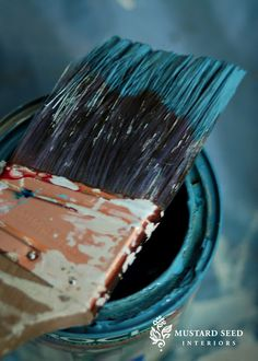 miss mustardseed answers ?s on painting/distressing/finishing furniture